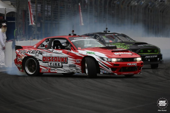 Gittin_jr_dai_yoshihara_s13_2013_long_beach_wreck_formula_drift