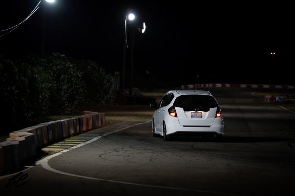 Until next time, race fans!